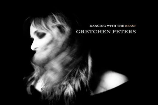 Gretchen Peters