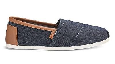 jacamo shoes