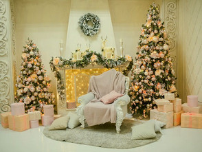 15 Tips to Prepare Your House for Christmas