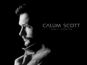 Calum Scott New Album