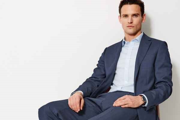 Are you Ready to Invest in your Wardrobe?