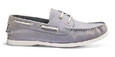 jacamo shoes 2