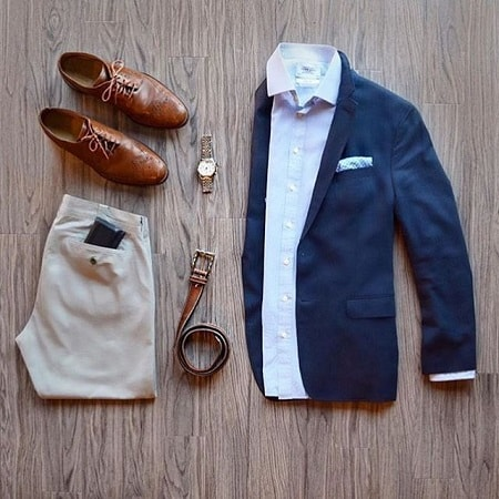Summer Outfit Ideas 1