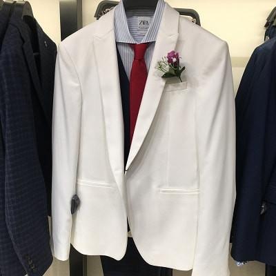 Men's Fashion Trends - June 2019