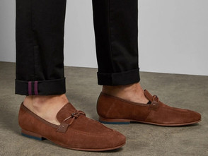 Best Loafers for Men in 2020