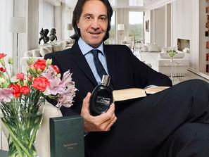 Carine Roitfeld Parfums 7 Lovers / Kar-Wai