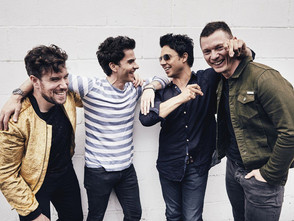 Stereophonics Live in London