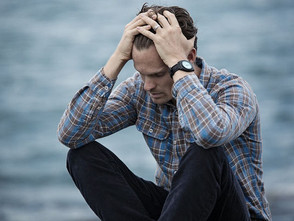 Everything You Should Know About Migraine