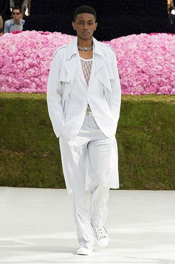 Dior Men's Summer 2019-1