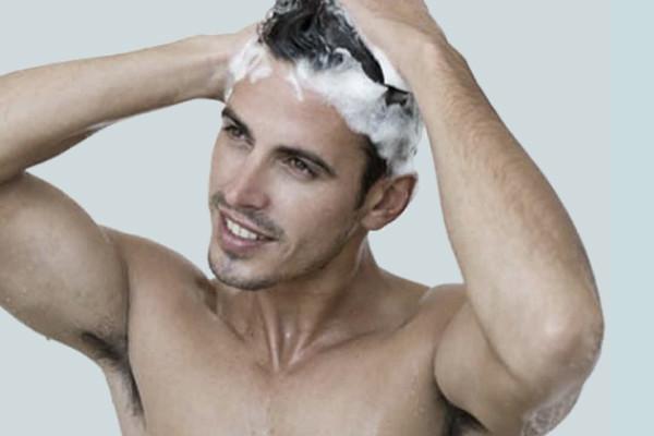 The Best Men's Shampoo