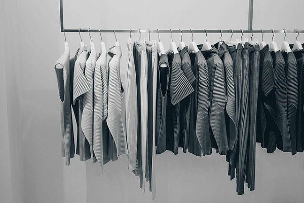 Women's Fashion Trends - June 2019