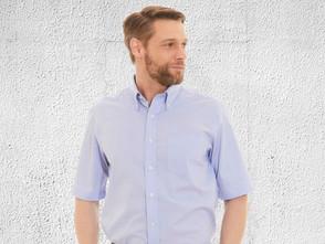 10 Best Men's Summer Shirts