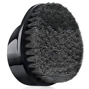 Sonic System Cleansing Brush Head