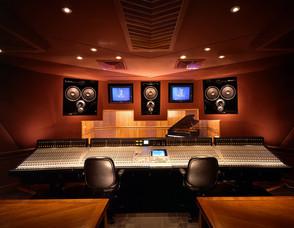 'Hugo Louder' a New Music Platform