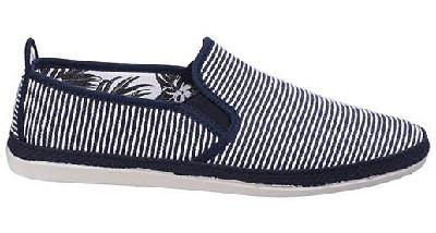 jacamo shoes 4