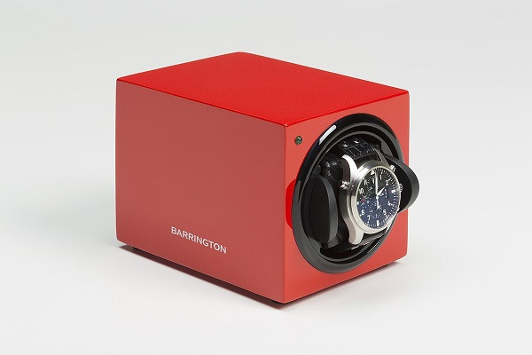 Barrington Watch Winder