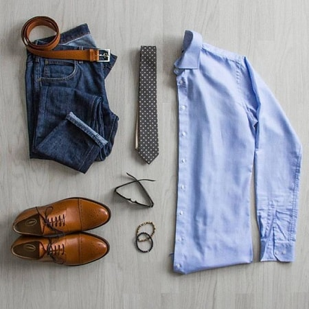 Summer Outfit Ideas 8