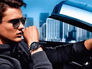The Best Watches Under £350