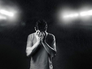 Tips for coping with depression