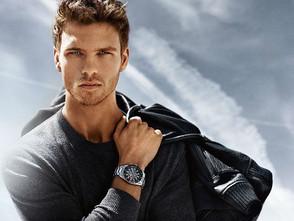 Ten of the Best Men's Watches