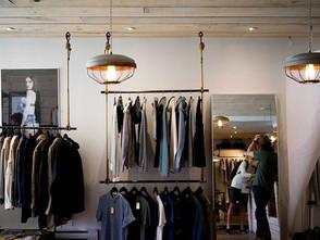 10 Menswear Pieces to Shop Now
