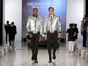 Nick Graham SS19