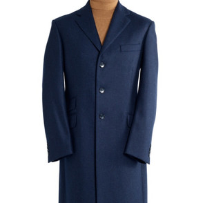 3 Best Men's Winter Coats 2020