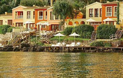 Corfu Imperial 1