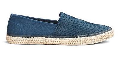 jacamo shoes 3