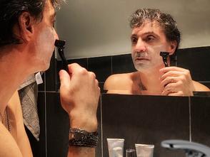 Daimon Barber: Premium Men's Shaving Products