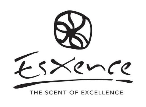 Esxence 2019 - Milan Fragrance Week