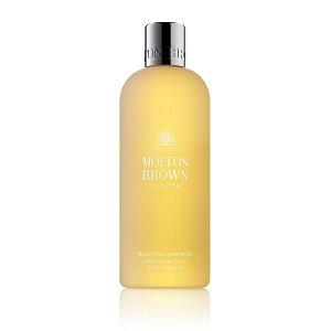 Indian Cress Purifying Shampoo