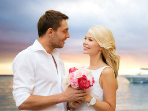10 Things Men Should Do to Show Their Love