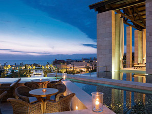 Costa Navarino - Authentic Luxury Living