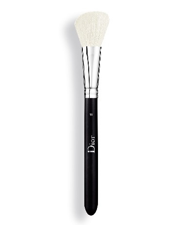DIOR BACKSTAGE BLUSH BRUSH N°16