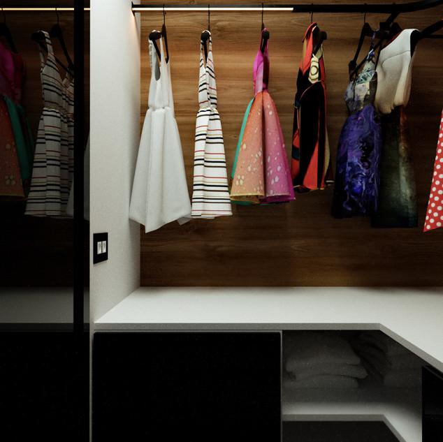 wardrobe3.jpg