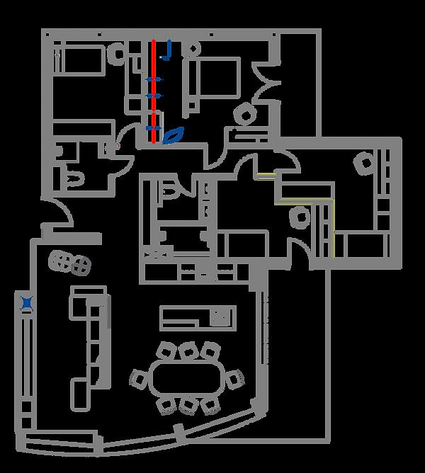 Gergo- drawing-Plan-furniture  A03.png