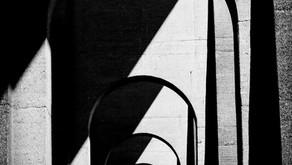 THE NON-ARCH SPACE - 3.rész    Kreatív folyamat