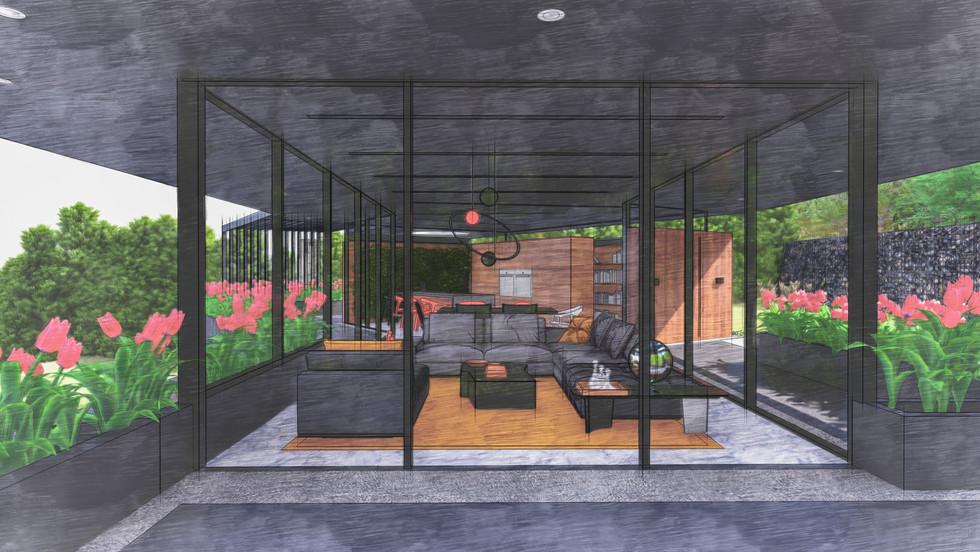 terraza3.jpg