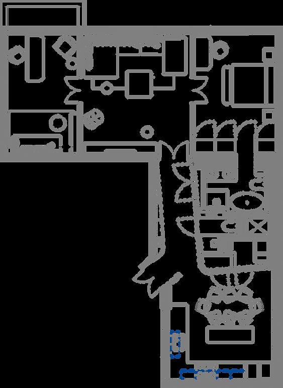 Plan-furniture  F01.png