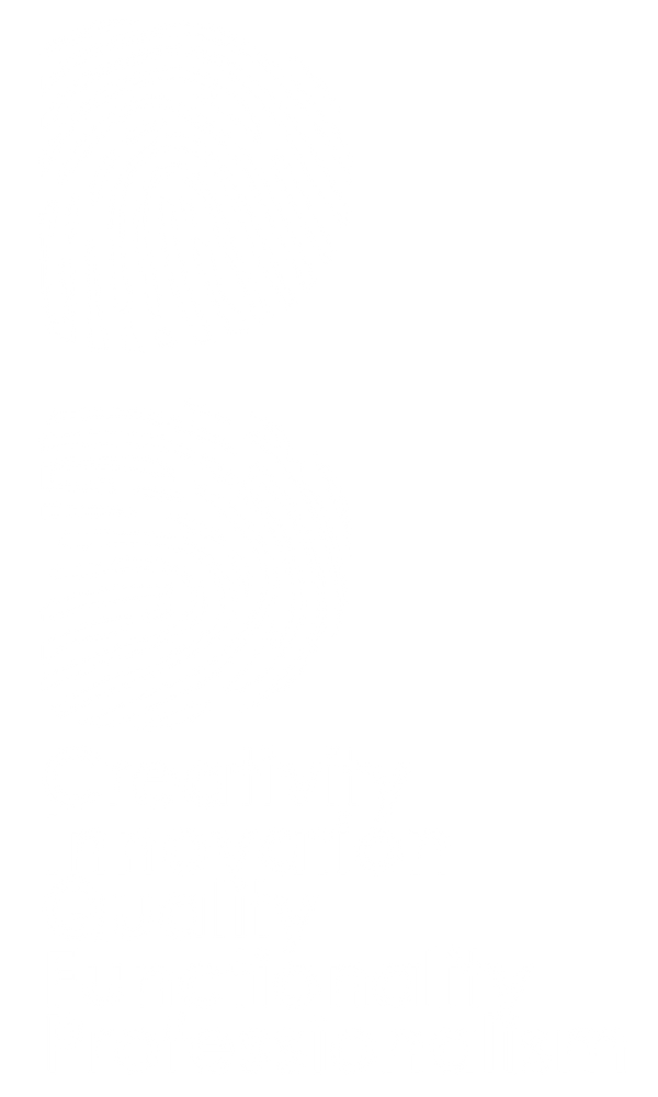 Creativity, innovation, quality, functionality, professionalism