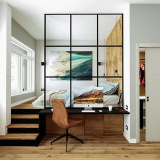 bedroom3.jpg