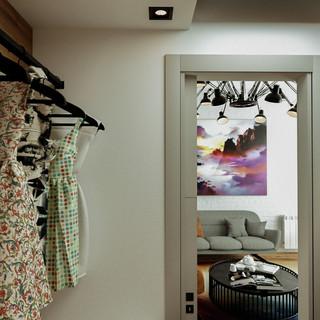 wardrobe1.jpg