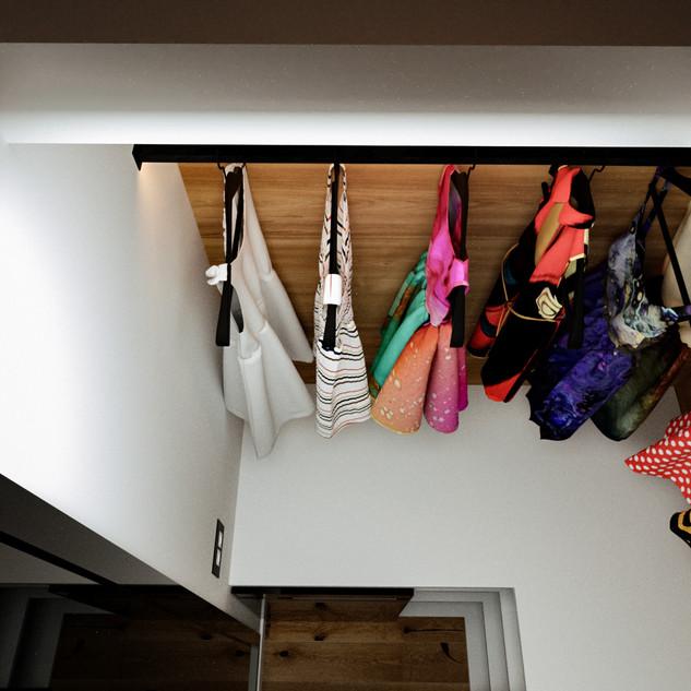 wardrobe2.jpg