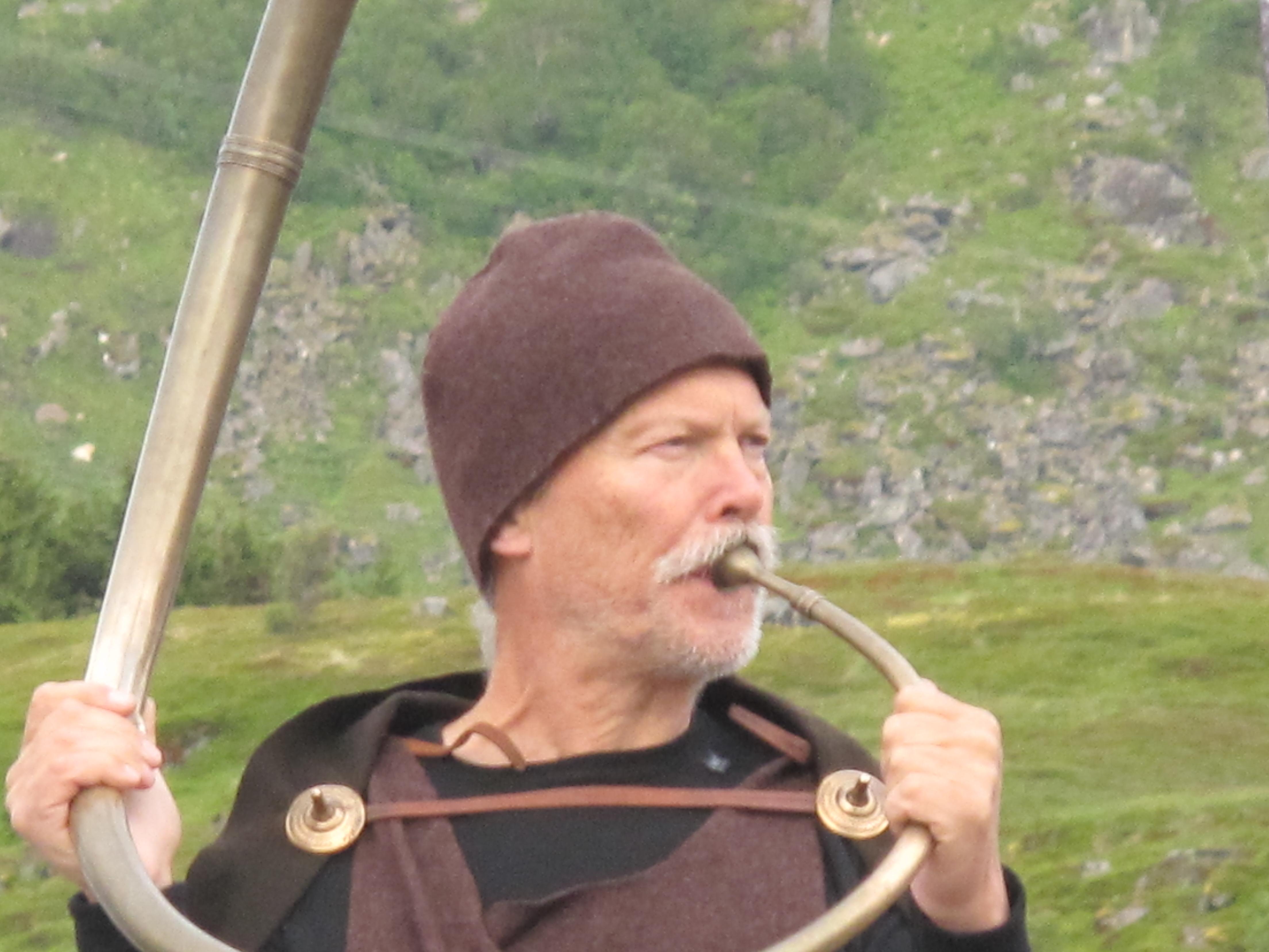 Jens_Chr. _Kloster.JPG