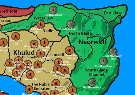 NeorwolfShot.PNG