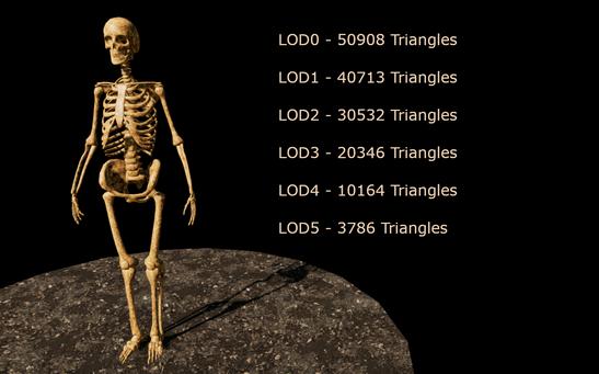 SkeletonLODscreen.PNG
