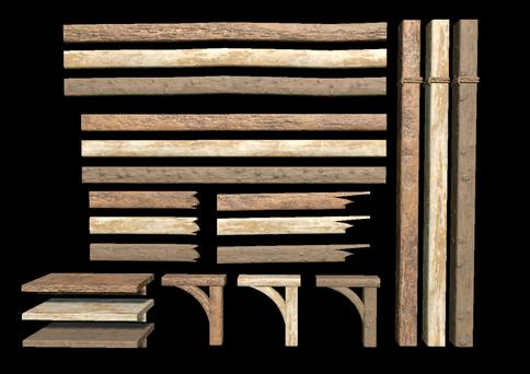 LumberScreenshotNEW.PNG