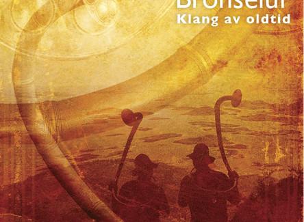 CD-release, København