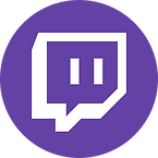 twitch icon.png